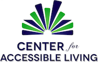 Resources | Center for Accessible Living