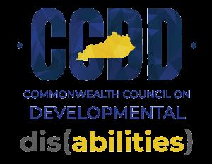 CCDD Logo